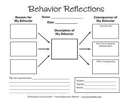Behavior Checklist for the classroom  Good for students in likewise Printables  Behavior Worksheets  Agariohi Worksheets Printables furthermore  as well  together with Impulse and Control Activity Sheets for Middle School Students further PEC  Lesson Plans for Physical Education likewise Expected   Unexpected Behavior Worksheets   Speech Room News further topic guides filter besides Printable Worksheets for Back to School Goal Setting also  further Stimulus and Response Worksheet 2 with Answers. on behavior worksheets for middle school