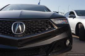 2018 acura tlx a spec black. interesting tlx crystal black pearl 2018 acura tlx aspec to acura tlx a spec black