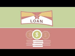 How To Repay Your Loans Federal Student Aid