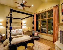 new build interior design ideas interior design