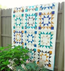 400 best Quilt Patterns images on Pinterest | Bags, Ideas and ... & A quilting and sewing blog written by Andie Johnson author of Modern  Designs For Classic Quilts Adamdwight.com