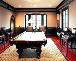 pool table rug rugs under with top pub ideas pool table rug