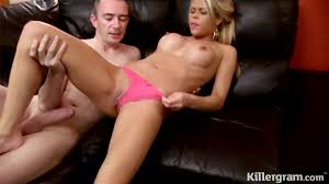 Free british swinger couple video