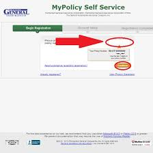 direct general auto insurance locations raipurnews