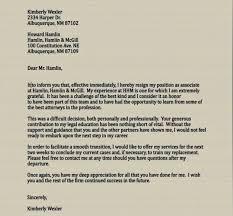 Non-Spoiler Title] Kim's Letter : Bettercallsaul