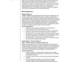 Psych Nurse Resume Psychiatric Nurse Resume Sample Shalomhouseus 2