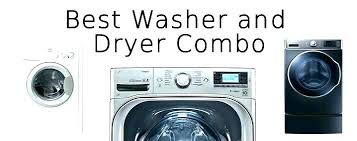 best rated top load washer 2017. Fine Rated Best Front Load Washer 2017 Rated Top Washing  Machines  Throughout Best Rated Top Load Washer D