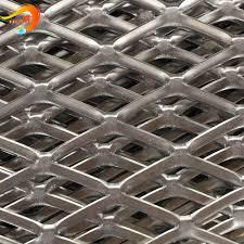 Steel Walkway Design Walkway Aluminum Steel Iron Expanded Metal Mesh Buy Expanded Metal Mesh Stretch Metal Mesh Steel Iron Expanded Metal Mesh Product On Alibaba Com