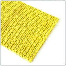 gold bath rugs yellow bathroom rug sets mat plush gold bath rugs