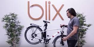 Blix launches video series - Santa Cruz Tech Beat