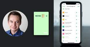 Also, international currency change adds another 3% on each transaction. Crypto Visa Card Unaffected By Wirecard Scandal Wirex Ejinsight Ejinsight Com
