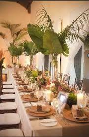 safari theme wedding. WILD safarijungle entrance WILD SAFARI theme Pinterest