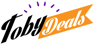 toby deals 2019 s first week amazing deals for electronics