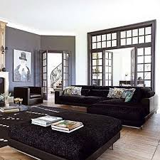 Paint Colors For Living Room With Dark Brown Furniture  AecagraorgLiving Room Ideas Brown Furniture