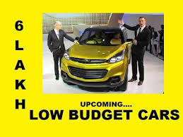new car launches low priceTOP UPCOMING CARS in india 2016 2017  NEW UPCOMING CARS  17 car