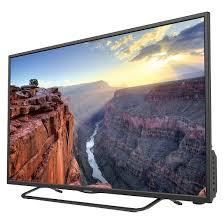 sharp 43 inch tv. element 43\ sharp 43 inch tv l