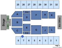 Seating Chart For Hershey Park Stadium With Seat Numbers 44 Systematic Hershey Park Stadium Seating Chart