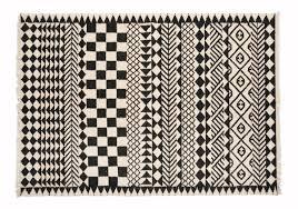 african style rugs biyo geka photo