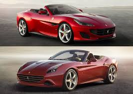 To provide context to the horsepower for 2015 ferrari california and enable you to compare the 2015 ferrari california horsepower with other vehicles, we have crunched the numbers to show you the. Ferrari Announces Gorgeous New 591 Horsepower Portofino Convertible Ferrari Ferrari California Convertible