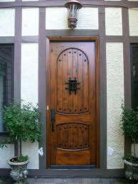 front doors for homeFront Doors  Repair Front Door Wood Home Door Ideas Home Door