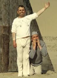Порошенко прийняв вірчі грамоти послів Люксембургу, Киргизстану та Марокко. Марокканській стороні запропонували скасувати візи для наших туристів - Цензор.НЕТ 2333