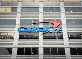 This action essentially locks your credit report and prevents an unauthorized person from opening an account in your name. Capital One Data Breach What You Can Do Now Following Bank Hack Cnet