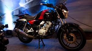 new car launches of bajajBajaj Auto unveils new bike V price up to Rs 70k likely  The