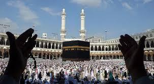 Image result for haj