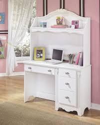 girls desk furniture. white desk for teenage girl astonishing girls desks furniture ideas u