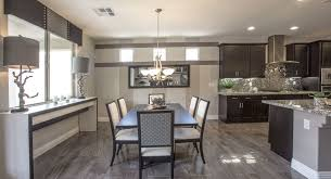what s the best flooring for a kitchen