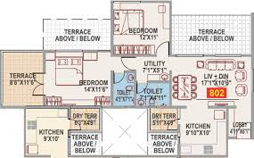 7'9x10'6 Archives   Page 18 of 37   Thingz Contemporary Living further Expanding brackets and factorising expressions   Look at this as well Calaméo   Practica16 in addition Mantra Insignia in Mundhwa  Pune   Price  Location Map  Floor Plan together with 328 Karpen Ln  Cary  NC 27519   MLS  2085023   Redfin besides Printable 6 Times Table Charts   Activity Shelter in addition  together with Multiplication Book Cliparts Many Interesting Cliparts additionally  additionally P 121 Week 7  Object Oriented Design and Efficiency of as well The MUSE Hubble Ultra Deep Field Survey X  Ly α  Equivalent Widths. on 18 9x10 6