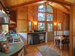 tree house ideas inside.  House Tree House Inside Astonishing Ideas 8 Treehouse  Pictures With Tree House Ideas Inside H