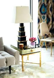 jonathan adler ventana chandelier abbey 3 tier brass oval medium size of pendant light fixtures room