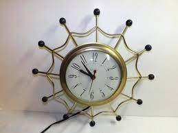 medium size of large kitchen clocks next the range decorations digital wall clock beautiful winning electric