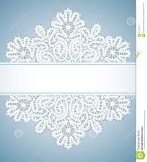 Christmas Design Template Template Frame Design For Christmas Card Stock Vector Illustration