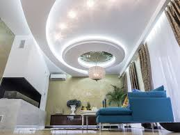 What color should i paint my ceiling Basement What Color Should Paint My Ceilings Vidalcuglietta What Color Should Paint My Ceilings Imhoff Fine Residential