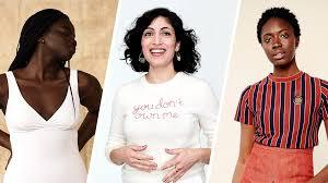 42 <b>Women</b>-Run <b>Fashion Brands</b> to Shop on International <b>Women's</b> ...