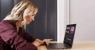 The best laptop deals of June 2021 - Android Authority - Creators Empire