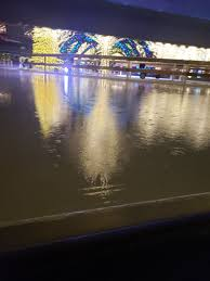 Qwest Field Christmas Lights Enchant Christmas Seattle 2020 All You Need To Know Before