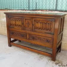 Antique Storage Cabinets Antique Sideboards And Antique Servers From Antique Furniture Mart