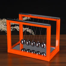 office desk decorations. perfect office abs frame newton pendulum office desk small ornaments pound the ball  metal bumper home decorations decoration for desk decorations