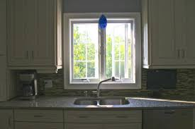 lighting kitchen sink kitchen traditional. Pendant Lights Above Sink Light Over Kitchen Traditional With Blue Plan Lighting S