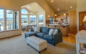 Nach ein paar jahren ist eine auffrischung oder gar ein neuer bodenbelag fällig. Bodenbelag Fur Das Eigenheim Preise Und Tipps