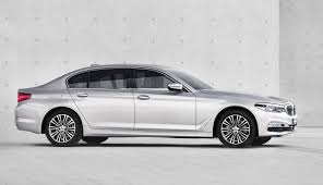 2018 bmw 550i. delighful bmw in 2018 bmw 550i