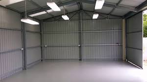shed lighting ideas. Shed Wiring And Lights Australia Lighting Ideas L