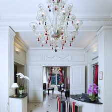 interior lighting for designers. City Guide For Designers- Top Interior Design Stores In Paris_4 Lighting Designers