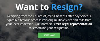 nearly people have resigned from the mormon church thanks to nearly 6 500 people have resigned from the mormon church thanks to one lawyer and a website