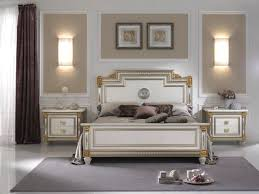 Quality Bedroom Furniture Brands High Quality Bedroom Furniture Extraordinary Incredible End Digs