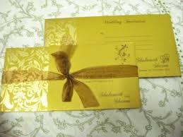 catholic marriage invitation cards in kalbadevi road, mumbai Rainbow Wedding Cards Mumbai Rainbow Wedding Cards Mumbai #16 Pokemon Card Rainbow
