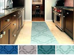 thin area rugs thin entryway rug thin rugs entryways large size of rugs entryways within amazing